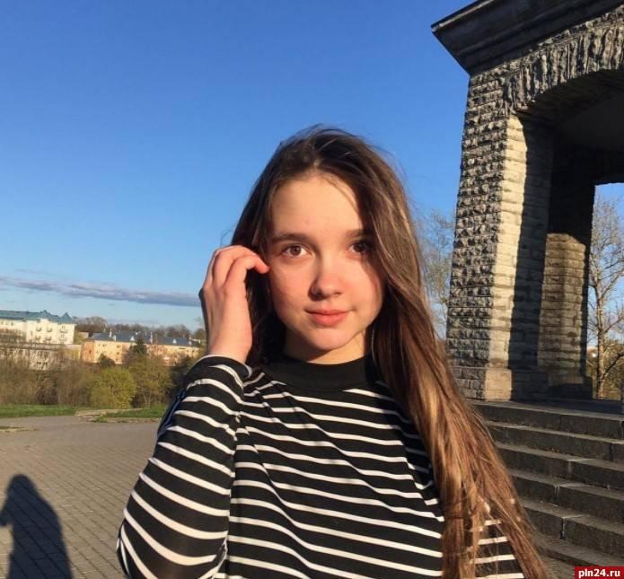 Фото: Луки.ру.