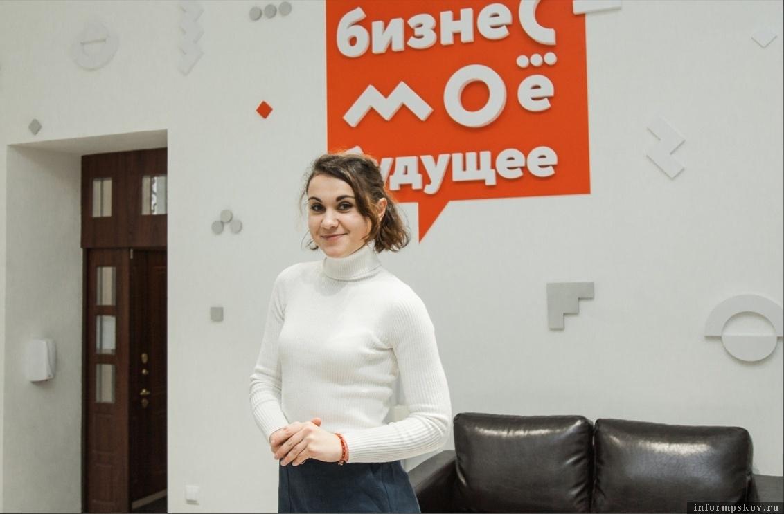 """Фото: компания """"Вквестах"""""""