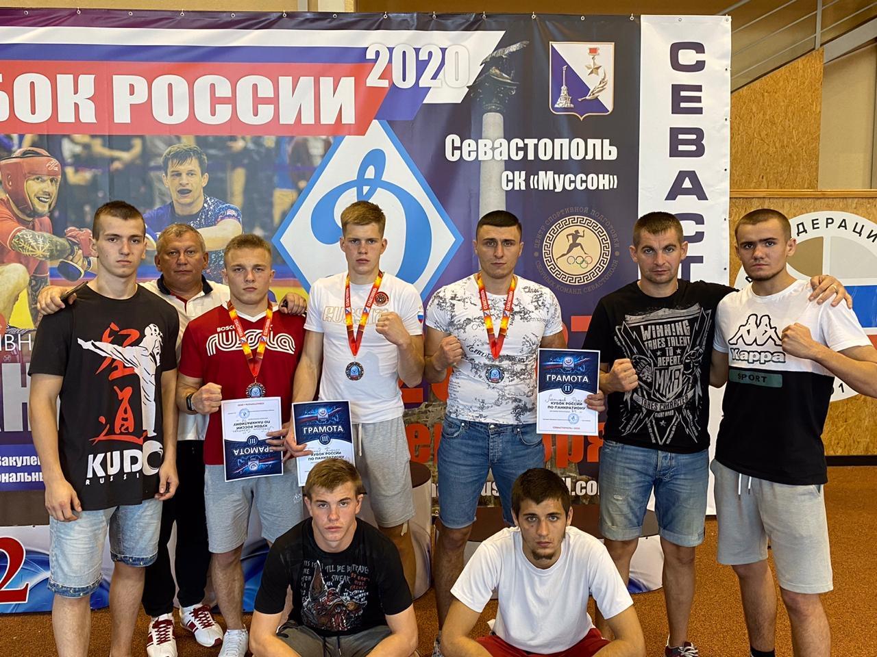 Фото: группа Вконтакте клуба «Отечество – Псковская область».