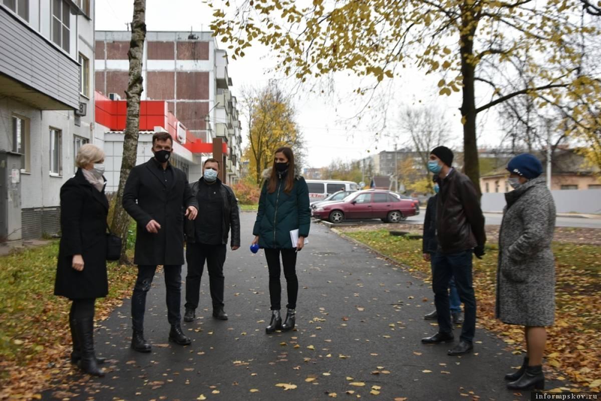 Фото с сайта pskov.er.ru.