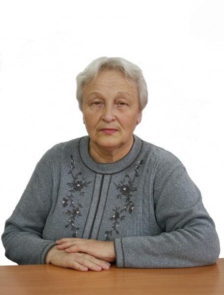 Фото: www.michurinsk.ru/