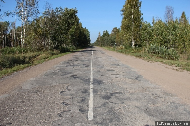 Фото transport.pskov.ru