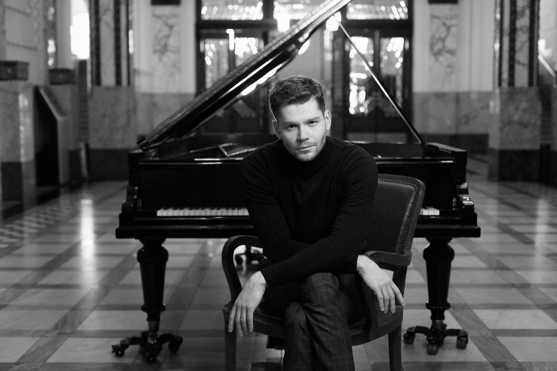 Фото: пресс-служба Театрально-концертной дирекции Псковской области