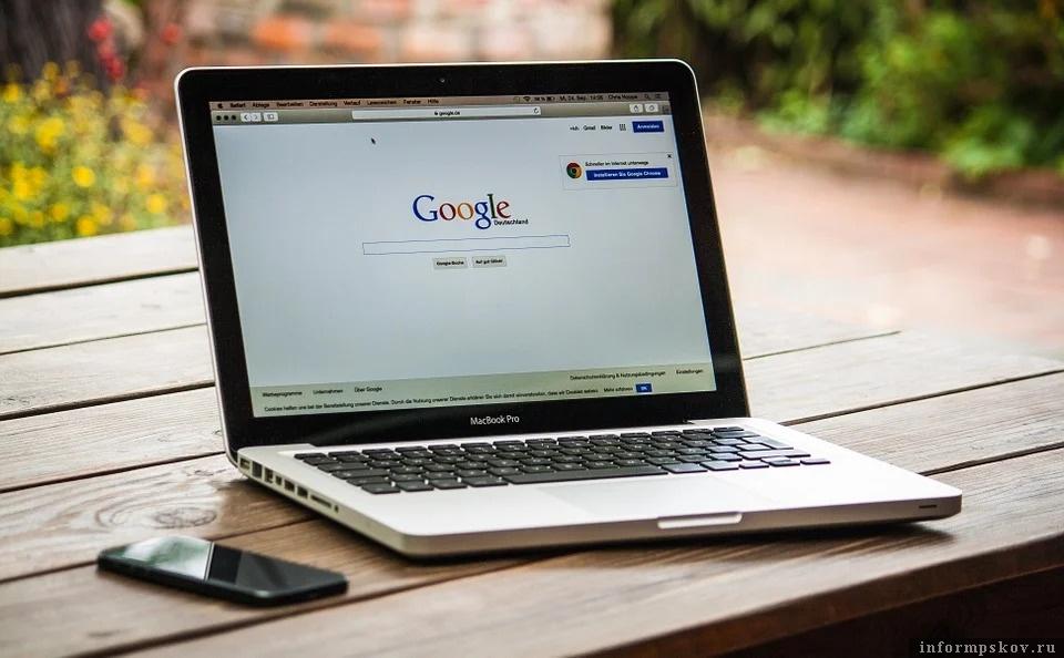 Google добавил новую функцию для поиска песни Напой чтобы найти. Об этом сообщает Газета.