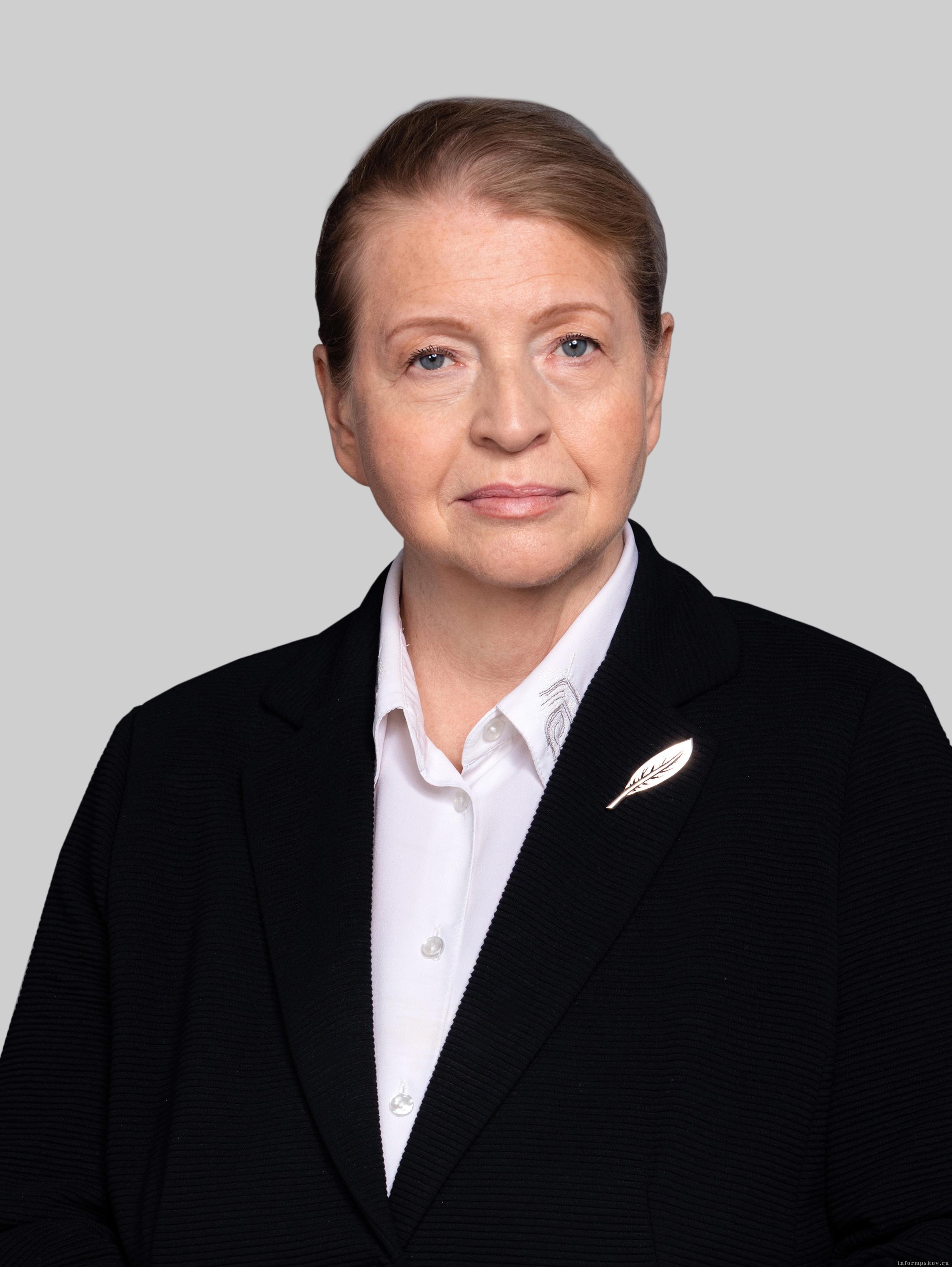 Фото предоставлено Банком России.