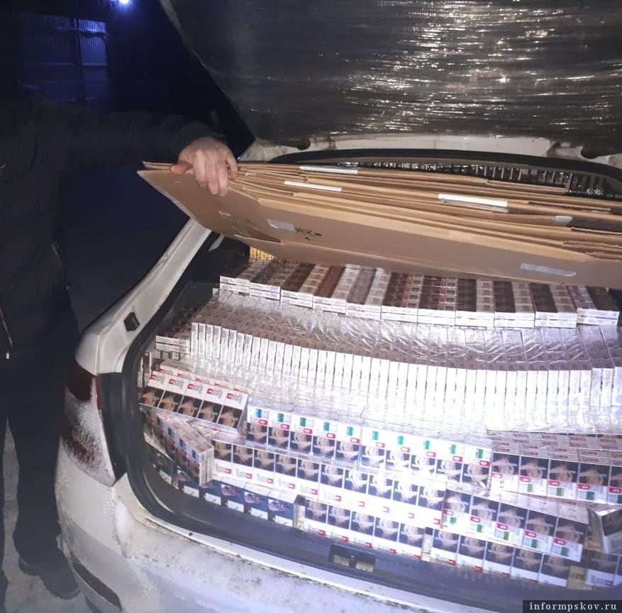 Водитель табачных изделий купить сигареты с кнопкой оптом