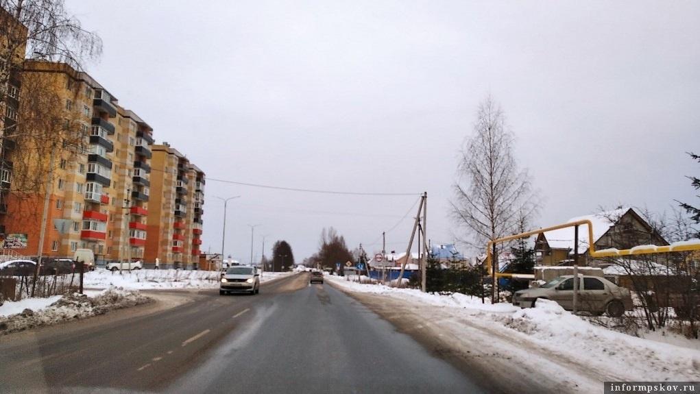 Фото с сайта губернатор60.рф.