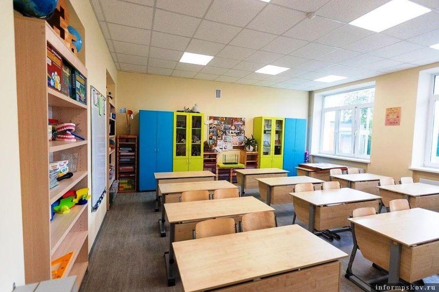 Учащиеся вернутся в учебные заведения. Фото Instagram