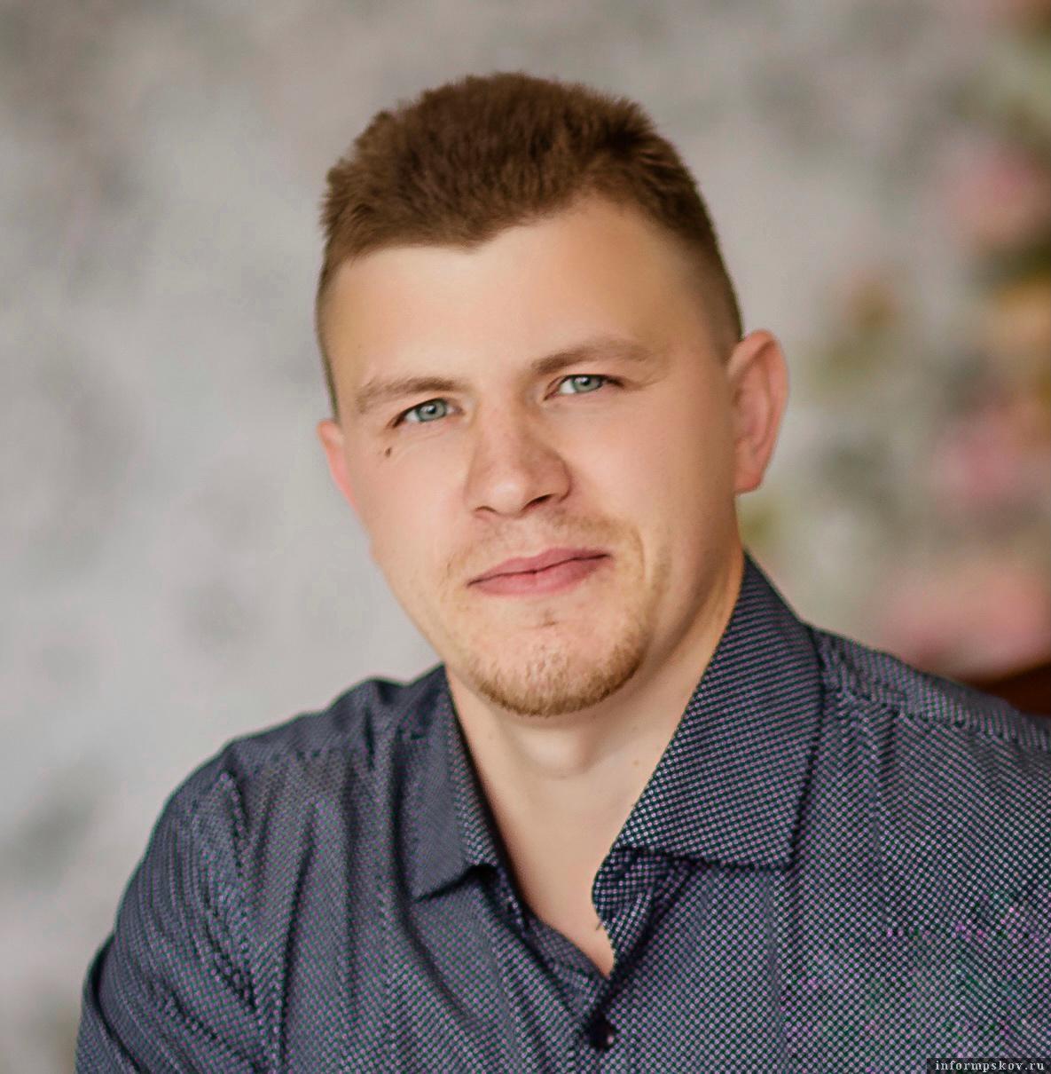 "Фото предоставлены Детским клубом ""FUNтастика""."