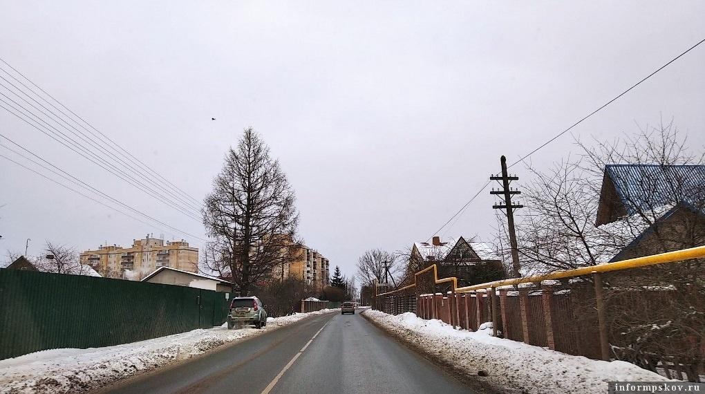 Фото с сайта губернатор60.рф