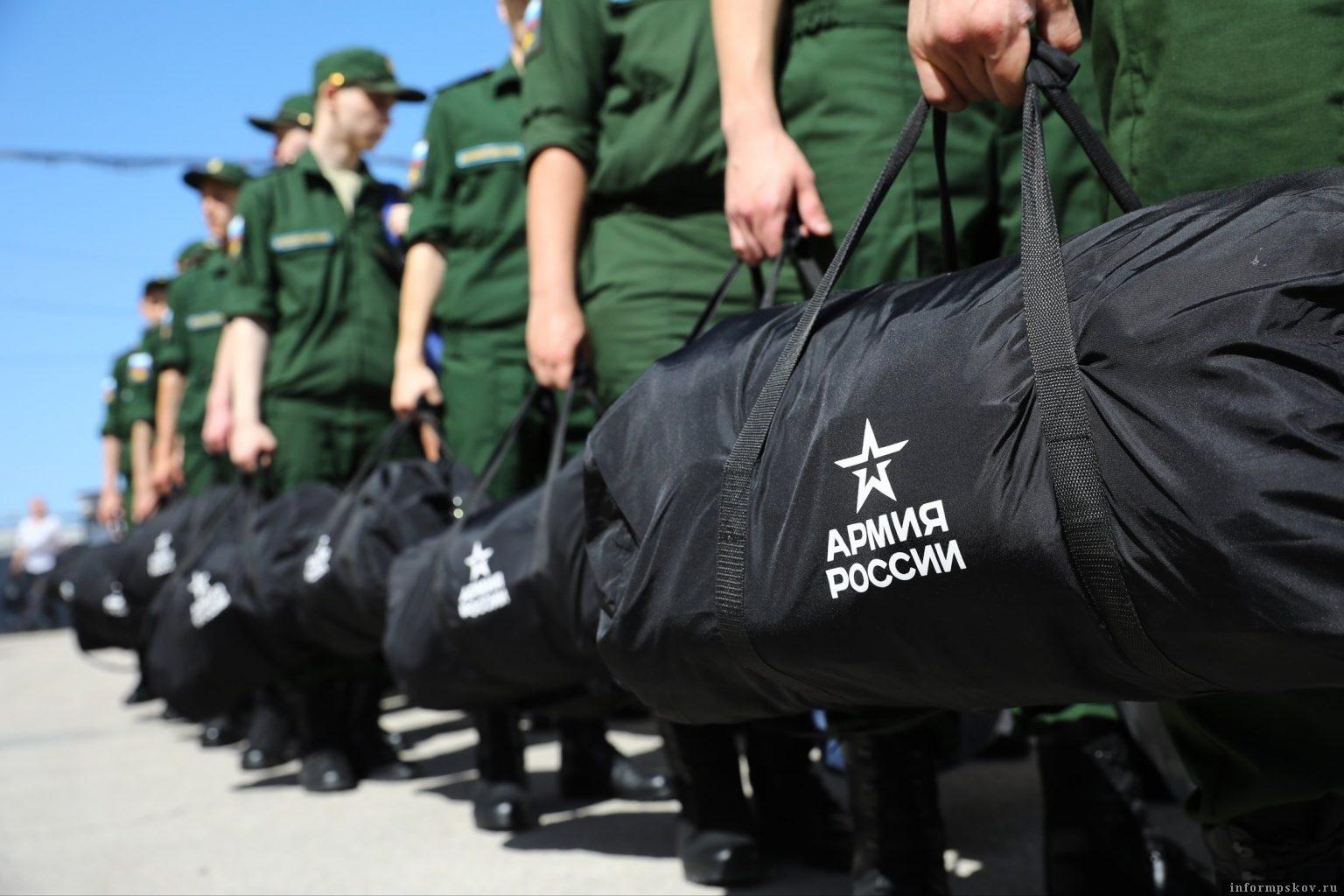 Фото с сайта pronedra.ru