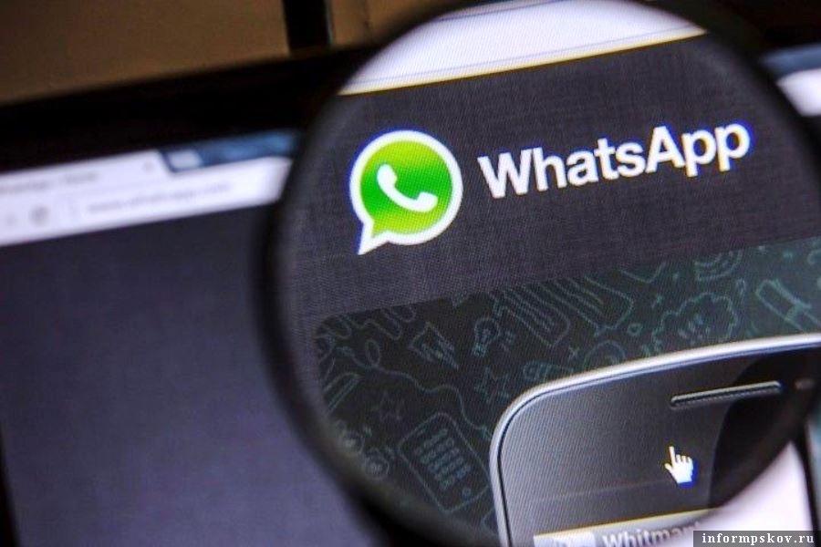 Теперь даже с компьютера в приложении WhatsApp можно делать видеозвонки и пересылать голосовые. Фото Depositphotos