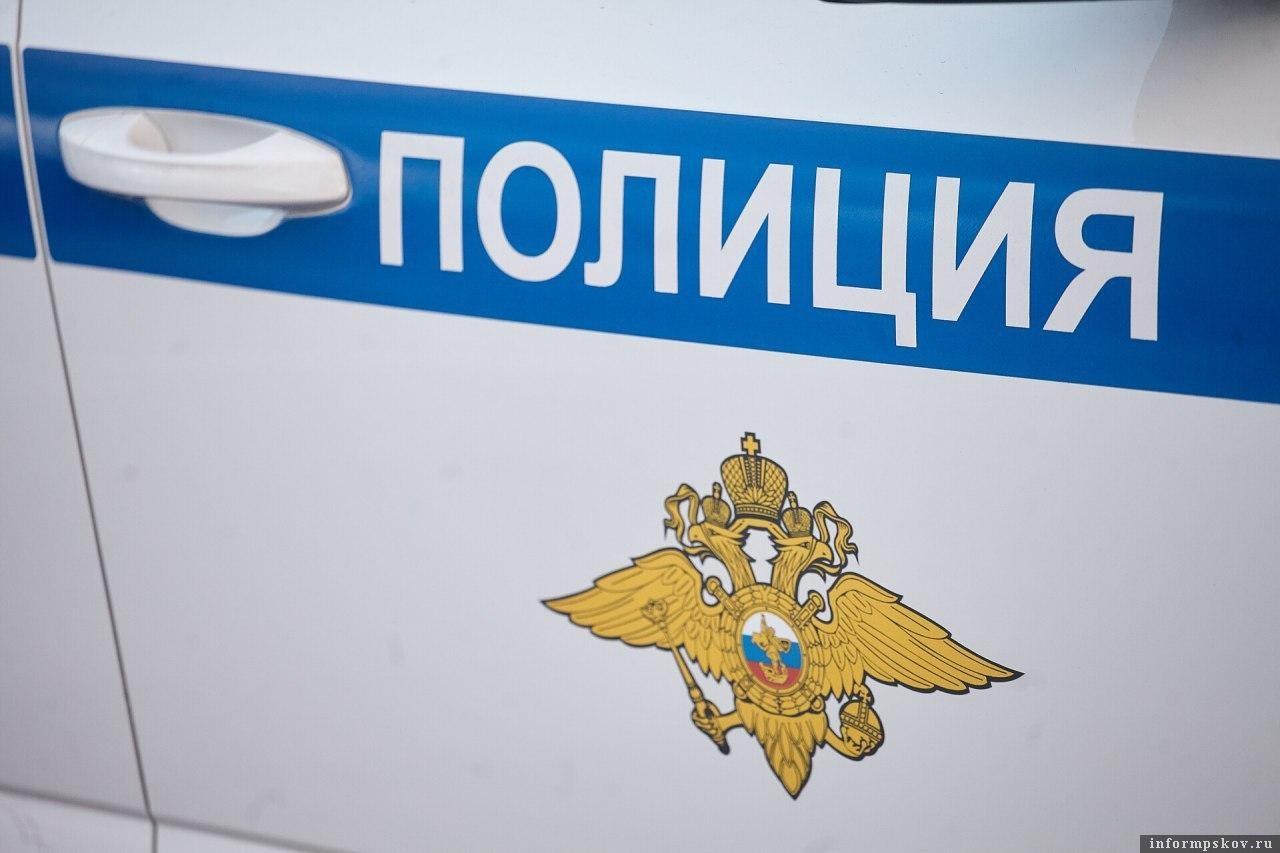 Более 200 человек привлекли к уголовной ответственности в Псковской области за сбыт наркотиков
