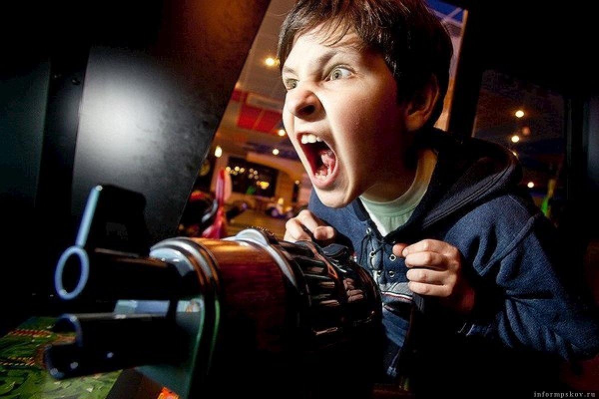 Фото с сайта obzorpoker.com