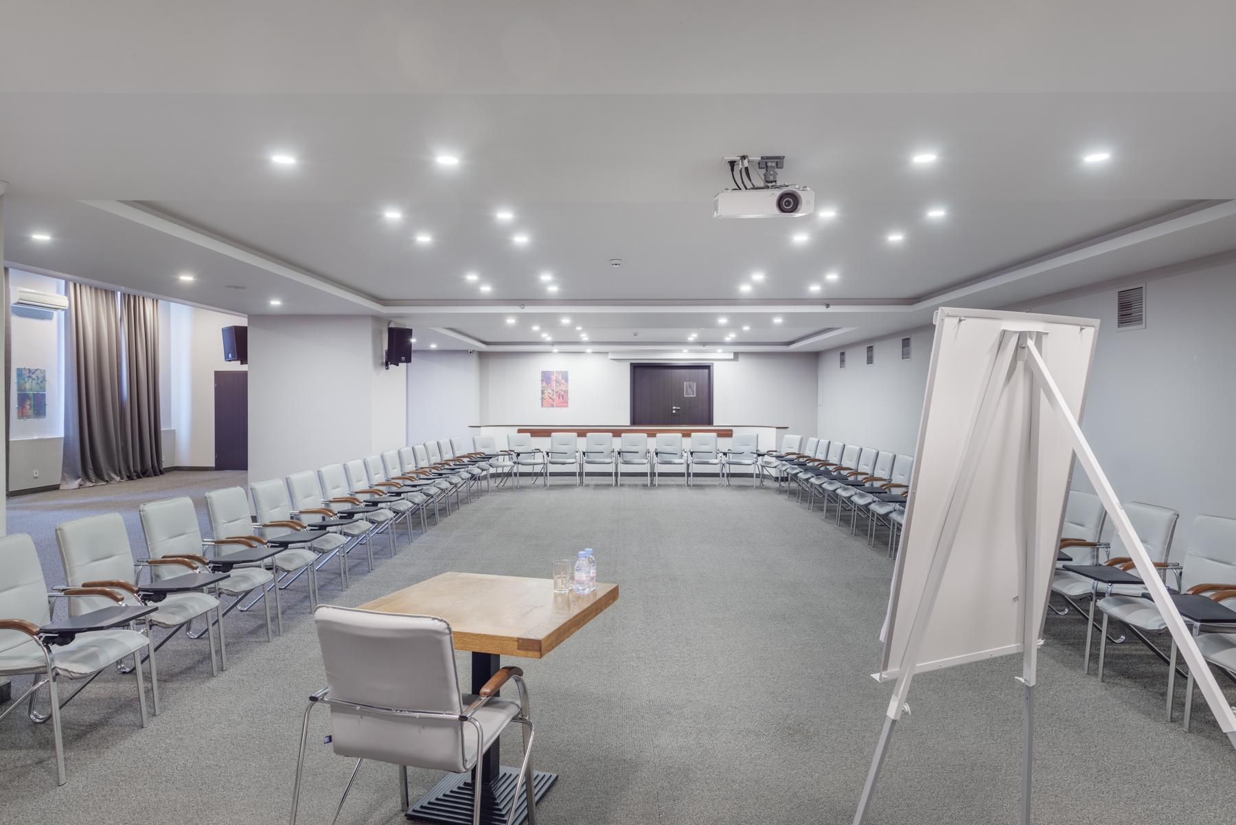 конференц-зал в Одессе