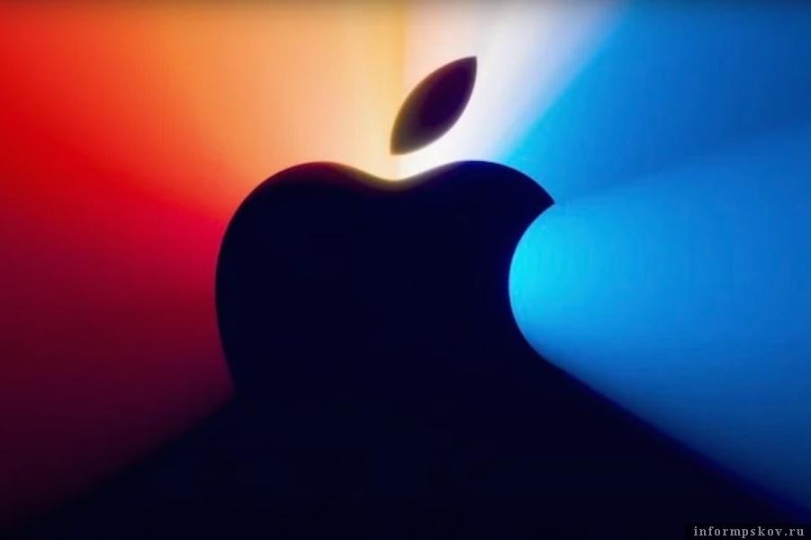 Apple готовит большое системное обновление. Фото macrumors.com