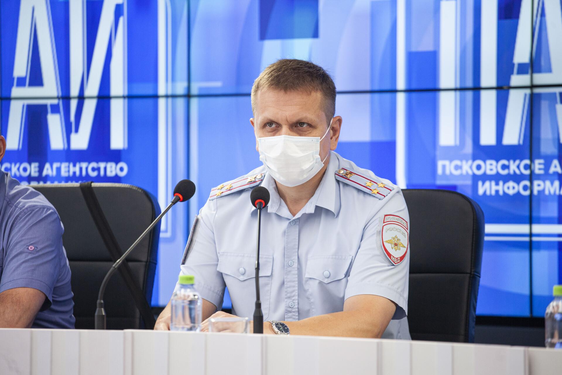 Рустам Кохан