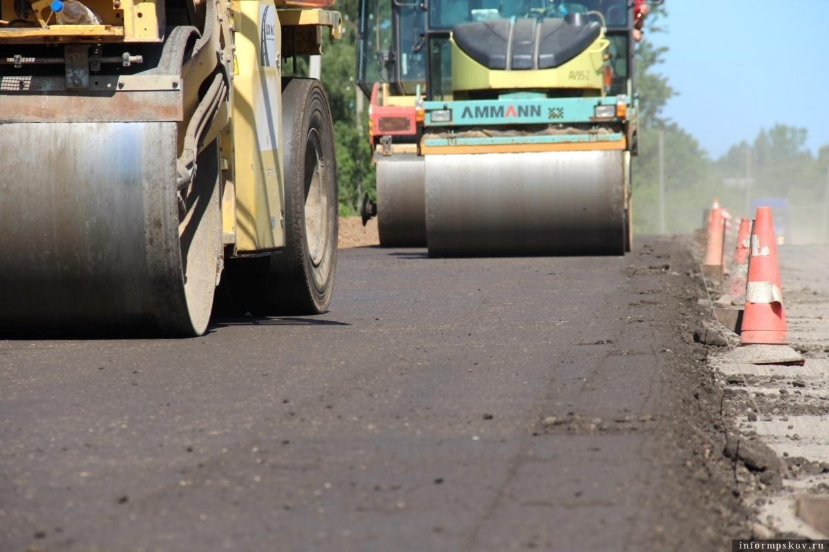 Фото:transport.pskov.ru