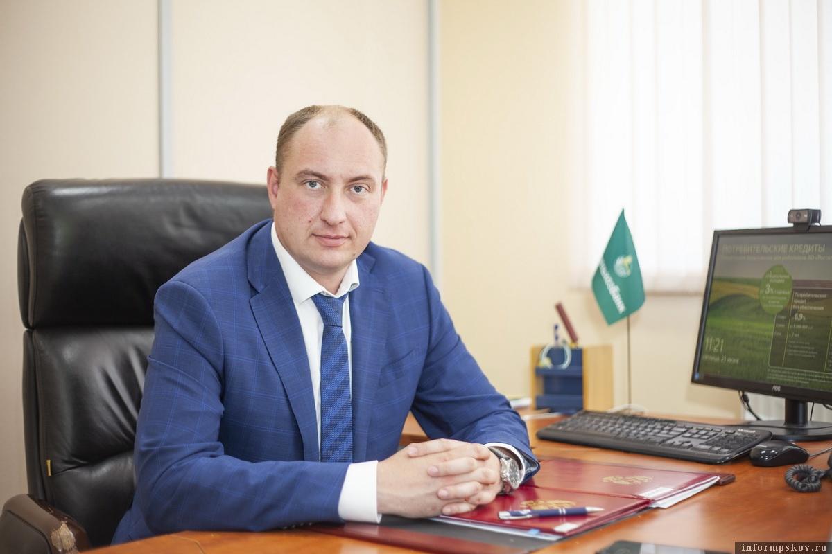 Дмитрий Алемасов