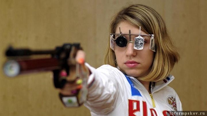 Фото с сайта vesti.ru.