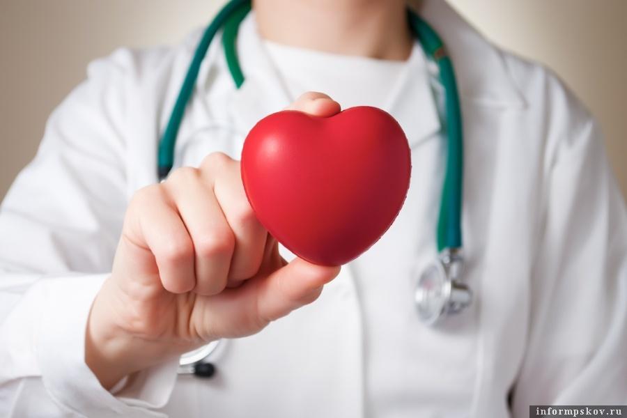 Бесплатные лекарства сердечникам будут выдаваться два года после постановки на диспансерное наблюдение. Фото метео тв