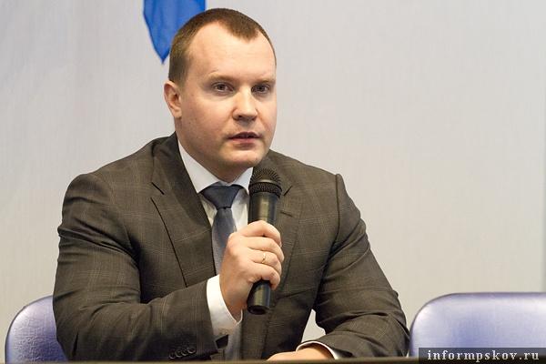 Проблемы в бизнесе заставили Олега Брячака активизироваться в политике