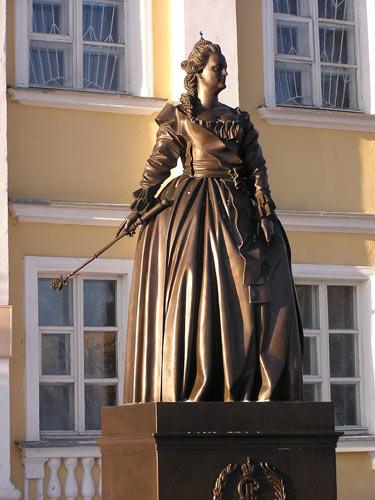 Фото с сайта culture.pskov.ru