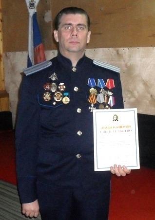 Игорь Иванов (ЛДПР) - один из самых одиозных персонажей псковской политики