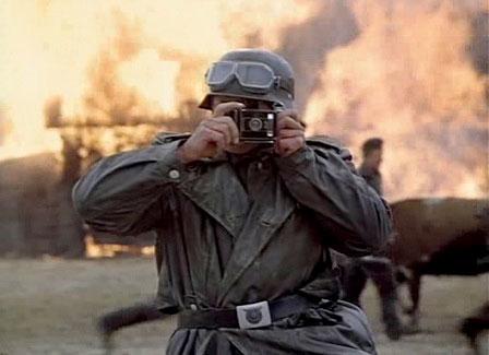 Стоп-кадр из фильма