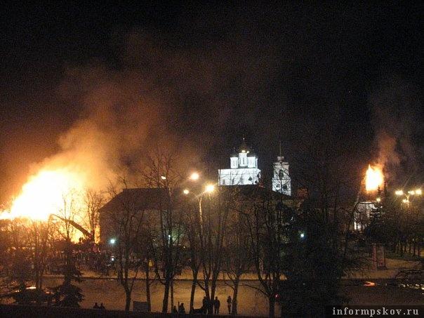 http://media.informpskov.ru/pictures/20100428005312.jpg