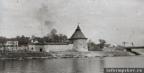 Фото М.И. Семёнова.