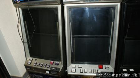 Псков игровые автоматы залы 888 casino no deposit bonus 88