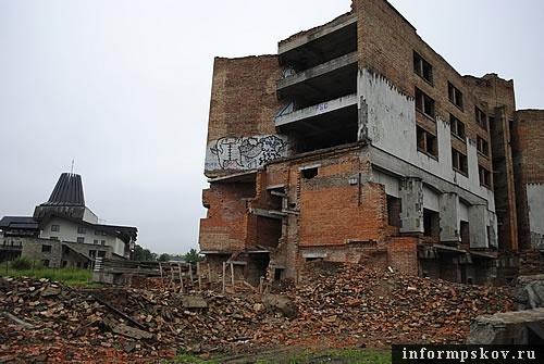 http://media.informpskov.ru/pictures/20111228082547.jpg
