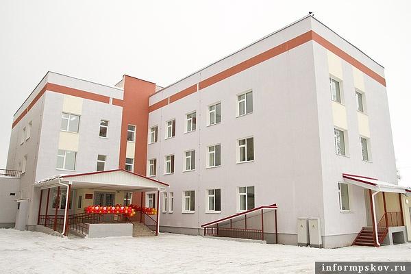 Современные дома интернаты для престарелых дом для престарелых в москве вакансии