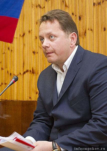 Роман Кухи