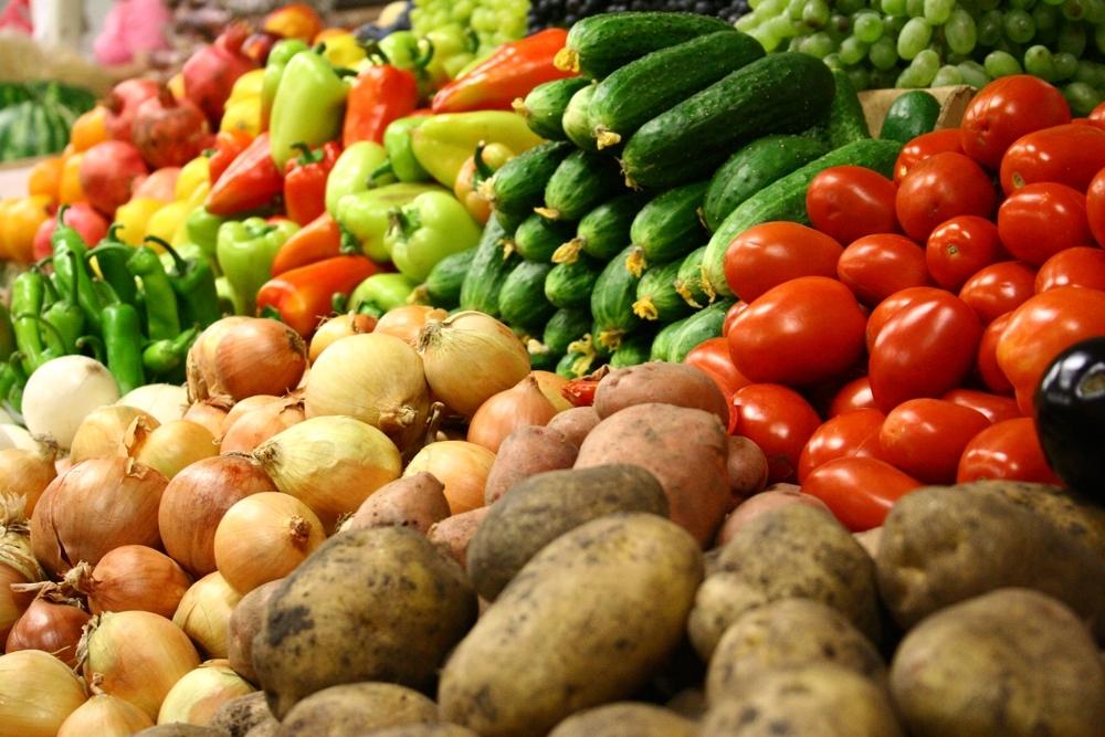 Картинки сельхозпродукции, словами прикольный человека