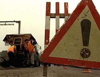 Мост 60-х годов капитально отремонтируют в Палкинском районе за 18 миллионов