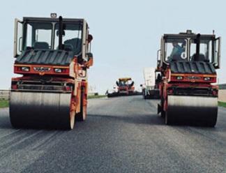 В одну из псковских дорог вложат федеральные миллионы