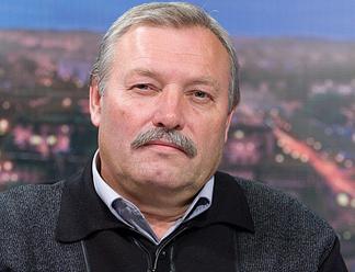 Администрация Пскова намерена прекратить  договор с директором теплосетей