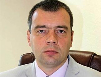 Новым руководителем управления городского хозяйства администрации Пскова стал казачий атаман