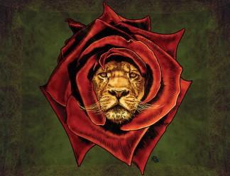 Во имя Розы и Леона