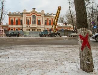 Такая неделя: 99 красных крестов, кадровый футбол и кремлевские бонусы