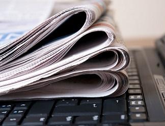 Обзор прессы с Сашей Донецким