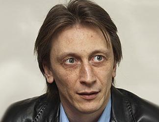 Новым директором Псковского театра вероятно будет назначен научный руководитель ИРР Сергей Дамберг