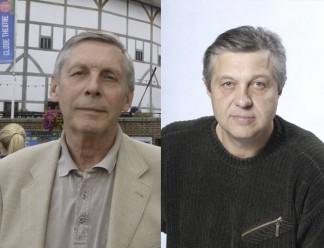 В ТОП-10 международного литературного конкурса чтецов попали два псковских актера