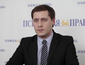 Андрей Михеев: Надо меньше говорить и думать о стагнации, надо работать