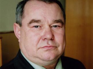 Иван Лысковец: Главное профессиональное качество депутата – это честность