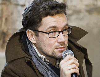 Худрук псковского драмтеатра о письме с угрозами: Конечно же, мне страшно