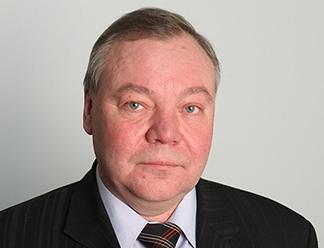 Владимир Яников: Привлечение федеральных средств - политика правильная