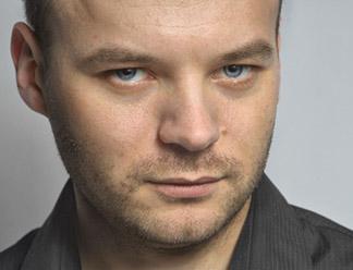 Максим Саломатин: ПАИ вбило осиновый кол в могилу новостных служб традиционных СМИ